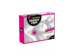 Tabletki pobudzające kobiety ero hot energy caps