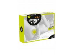 Tabletki erekcyjne dla pana ero active energy caps